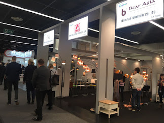 imm cologne , 2018
