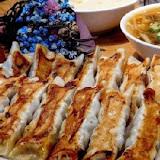 佳佳香鍋貼專賣店(永和)