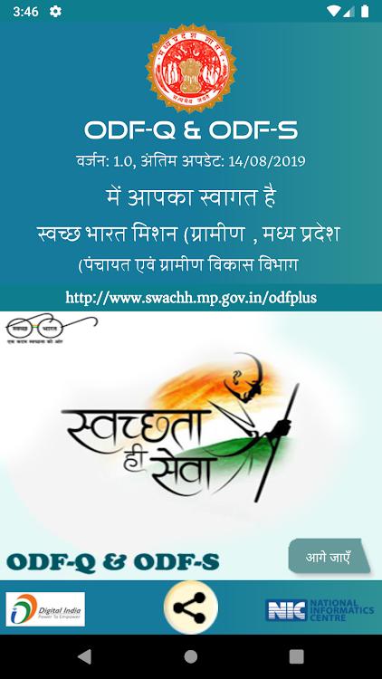 bhopāl ιστοσελίδες γνωριμιώνλίστα των ιστότοπων γνωριμιών