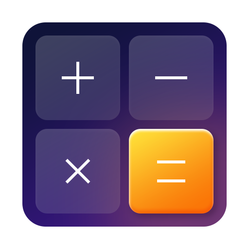 Calculator Plus file APK for Gaming PC/PS3/PS4 Smart TV
