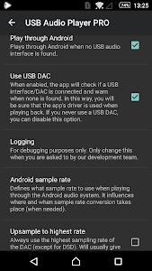 USB Audio Player PRO v3.2.1
