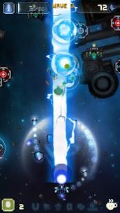 SkyMaster 3