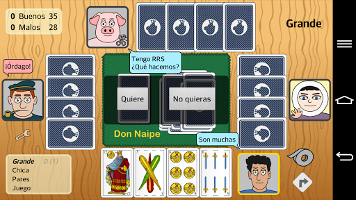 El Mus 2.3.0 screenshots 6