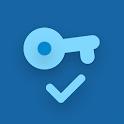Key Attestation Demo icon