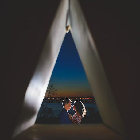 Wedding photographer Carlucio Cruz (carluciocruz). Photo of 24.11.2017