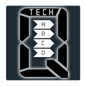 TechQ - Programming Quiz