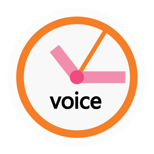 生產應用App|实时语音 - 播放就可以了 LOGO-3C達人阿輝的APP