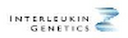 Interleukin Genetics, Inc.