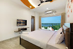 Best Hotels in Coimbatore to stay, hotels in coimbatore for rent