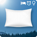 PrimeNap: Sleep Tracker icon