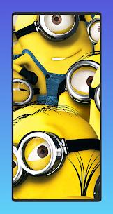 Note 10 Hidden Camera Wallpaper 1.0 APK + MOD (Unlocked) 2