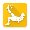 StepTips - Betting Tips icon