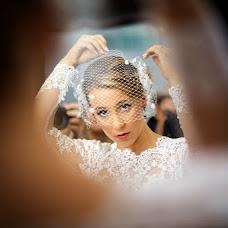Fotógrafo de casamento Fernando Colaço (colao). Foto de 23.08.2016