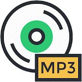 Mp3 Juice Online Free Music Download Android APK Download Free By Dapurbundaid