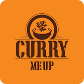 Curry me up