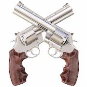 Gun Sounds and Bomb Ringtones