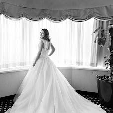 Wedding photographer Bogdan Velea (bogdanvelea). Photo of 27.06.2018