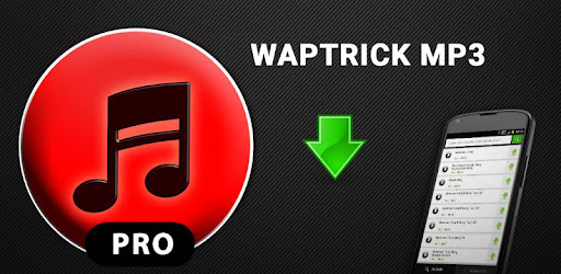 Waptrick-MP3 for Android