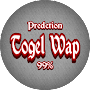 Togel Wap APK icon