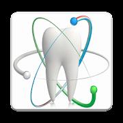 All Dental Disorders