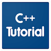 Learn C++ : C++ Tutorial