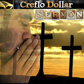 Creflo A. Dollar Devotions