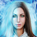 The Last Dream - Puzzle adventure - Androidアプリ