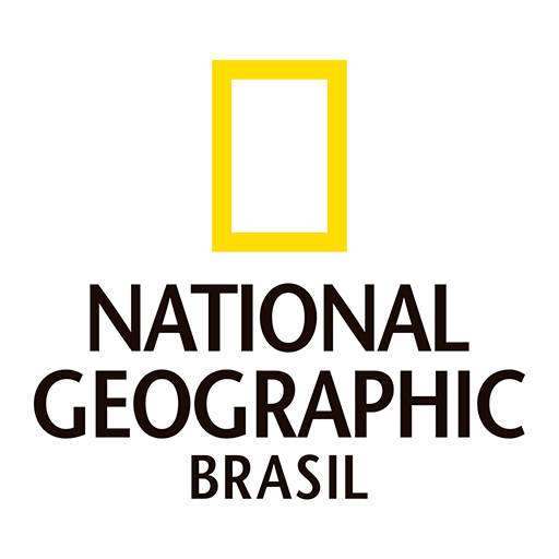 National Geographic Brasil- screenshot