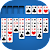FreeCell Solitaire : 300 levels file APK Free for PC, smart TV Download