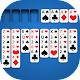 FreeCell Solitaire : 300 levels