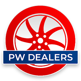 pwc dealers ottawa
