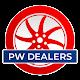 PW Dealers apk