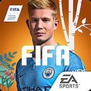 FIFA Soccer 12.4.03