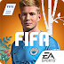 FIFA Soccer 12.5.03 MOD APK Unlimited Money