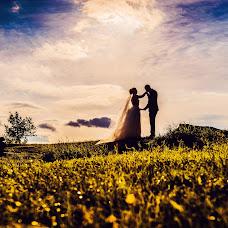 Wedding photographer Rita Szerdahelyi (szerdahelyirita). Photo of 13.07.2017