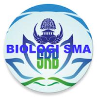 SKB Guru Biologi SMA