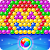 Bubble Shooter Maze file APK for Gaming PC/PS3/PS4 Smart TV