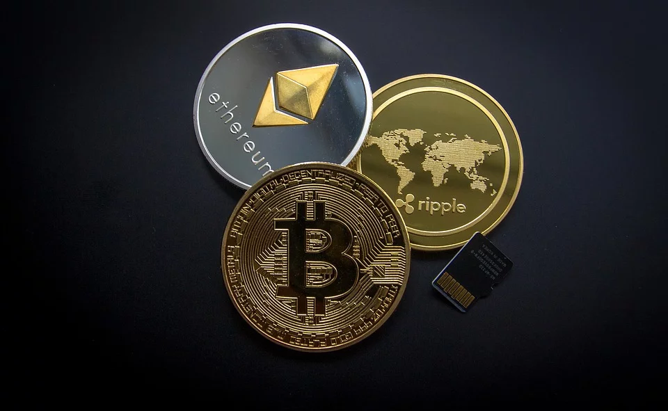 5 Truths of Investing In Bitcoin 2