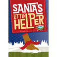 Cascade Lakes Co Santa's Little Helper