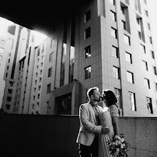 Свадебный фотограф Назарий Кархут (Karkhut). Фотография от 16.07.2018