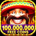 Jackpot Slots - Vegas Casino Games & Free Slots APK