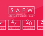 SA Fashion Week - Spring Summer 2017 : Hyde Park Corner