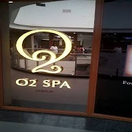 O2 Unisex Hear & Spa Saloon photo 2