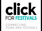 Clickforfestivals