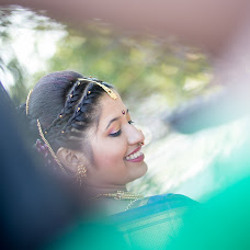 Wedding photographer Rupesh Jadhav (jadhav). Photo of 02.04.2014