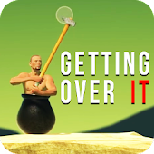 Tải Guide Getting Over It APK