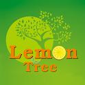 Lemon Tree icon