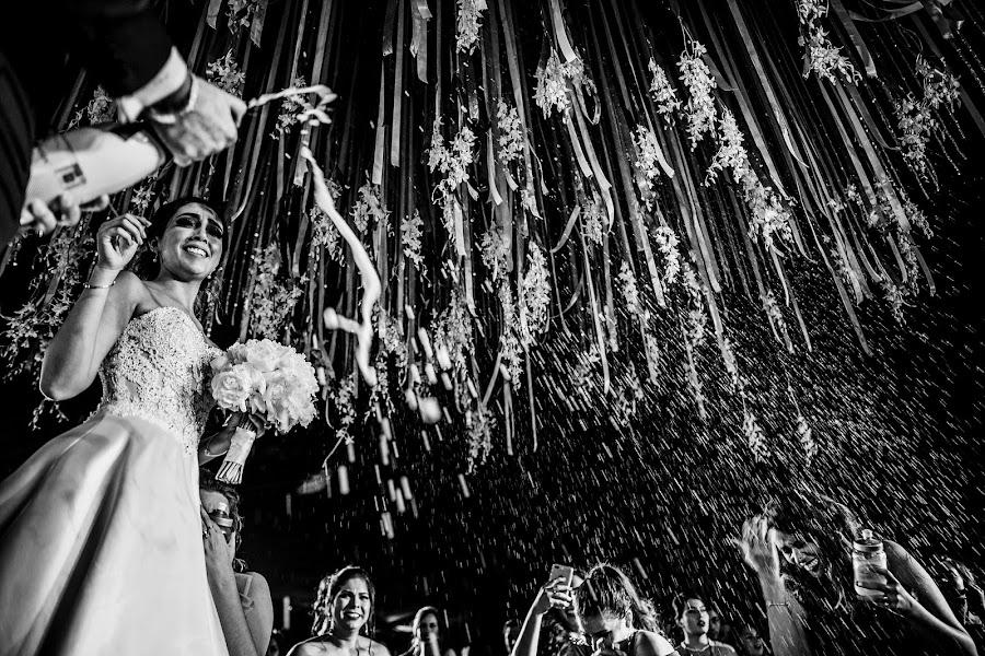 Wedding photographer Barbara Torres (BarbaraTorres). Photo of 30.05.2018