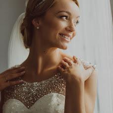Wedding photographer Sulika puszko (sulika). Photo of 20.11.2017