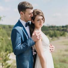 Wedding photographer Tatyana Ruzhnikova (ruzhnikova). Photo of 06.08.2018